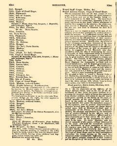 Military Register, September 22, 1819, Page 4