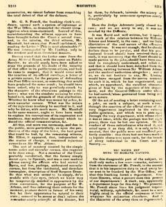 Military Register, September 22, 1819, Page 8
