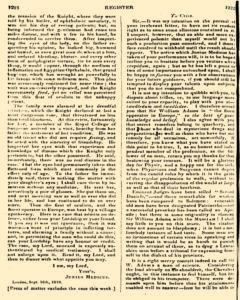 Military Register, September 22, 1819, Page 12
