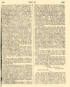 Military Register, September 22, 1819, Page 13