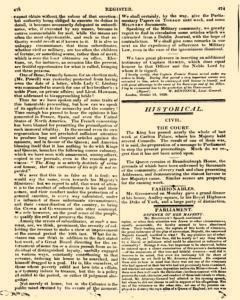 Military Register, October 15, 1820, Page 2