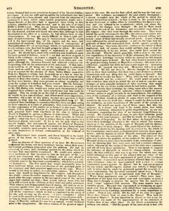 Military Register, October 15, 1820, Page 4