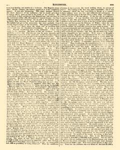 Military Register, October 15, 1820, Page 6