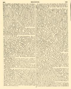 Military Register, October 15, 1820, Page 8