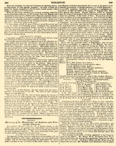 Military Register, October 15, 1820, Page 10
