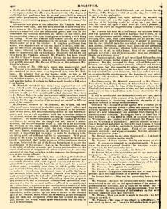 Military Register, October 15, 1820, Page 12