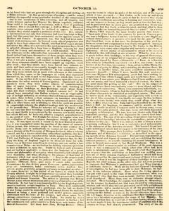 Military Register, October 15, 1820, Page 3