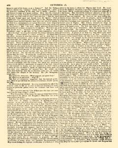 Military Register, October 15, 1820, Page 5