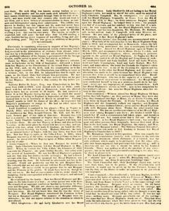Military Register, October 15, 1820, Page 7