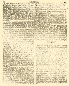 Military Register, October 15, 1820, Page 9