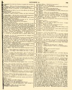 Military Register, October 15, 1820, Page 11