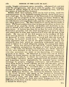 Missionary Magazine, May 18, 1801, Page 4
