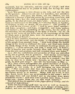 Missionary Magazine, May 18, 1801, Page 8