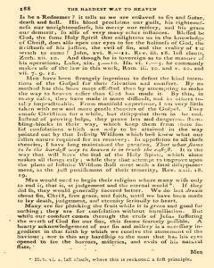 Missionary Magazine, May 18, 1801, Page 12