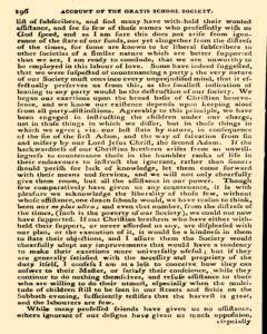 Missionary Magazine, May 18, 1801, Page 20