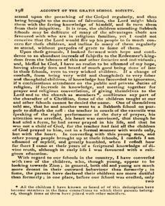 Missionary Magazine, May 18, 1801, Page 22