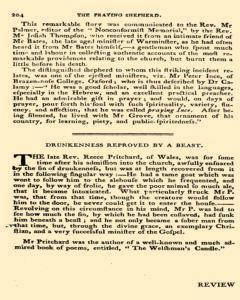 Missionary Magazine, May 18, 1801, Page 28