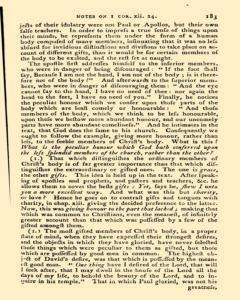 Missionary Magazine, May 18, 1801, Page 7