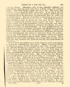 Missionary Magazine, May 18, 1801, Page 9