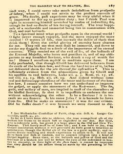 Missionary Magazine, May 18, 1801, Page 11