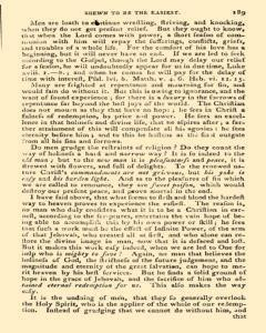 Missionary Magazine, May 18, 1801, Page 13
