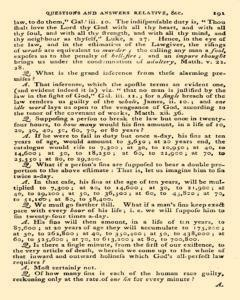 Missionary Magazine, May 18, 1801, Page 15