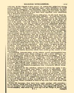 Missionary Magazine, May 18, 1801, Page 35