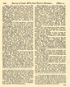 Monthly Magazine, May 01, 1804, Page 14