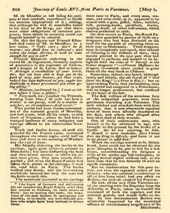 Monthly Magazine, May 01, 1804, Page 18