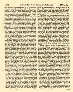 Monthly Magazine, May 01, 1804, Page 22