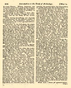 Monthly Magazine, May 01, 1804, Page 24