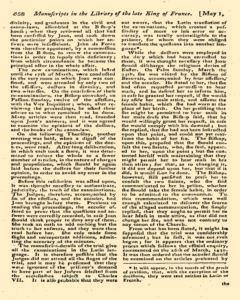 Monthly Magazine, May 01, 1804, Page 28