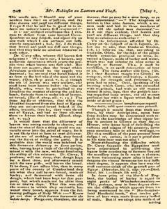 Monthly Magazine, May 01, 1804, Page 32