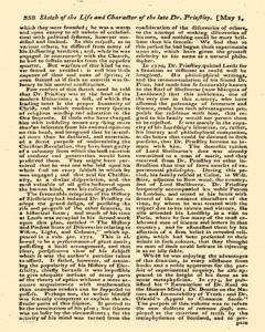 Monthly Magazine, May 01, 1804, Page 48