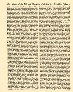 Monthly Magazine, May 01, 1804, Page 50