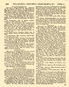 Monthly Magazine, May 01, 1804, Page 88