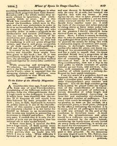 Monthly Magazine, May 01, 1804, Page 5