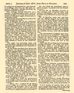 Monthly Magazine, May 01, 1804, Page 15