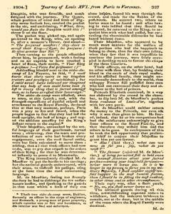 Monthly Magazine, May 01, 1804, Page 17