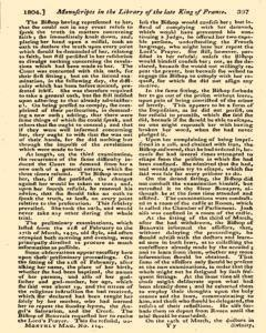 Monthly Magazine, May 01, 1804, Page 27