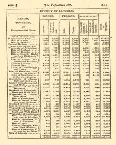 Monthly Magazine, May 01, 1804, Page 41