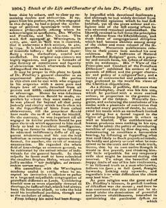 Monthly Magazine, May 01, 1804, Page 47