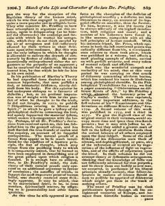Monthly Magazine, May 01, 1804, Page 49