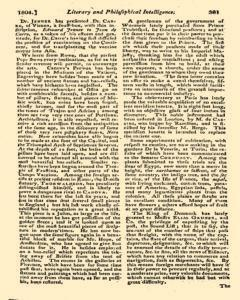Monthly Magazine, May 01, 1804, Page 71