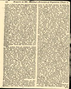 Monthly Magazine, September 01, 1804, Page 2