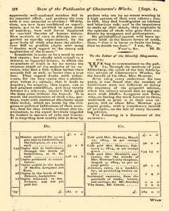 Monthly Magazine, September 01, 1804, Page 6