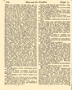Monthly Magazine, September 01, 1804, Page 10