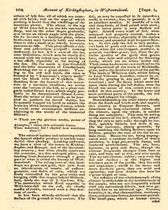 Monthly Magazine, September 01, 1804, Page 12