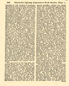 Monthly Magazine, September 01, 1804, Page 16