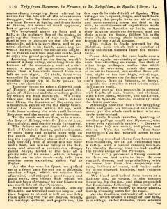 Monthly Magazine, September 01, 1804, Page 20